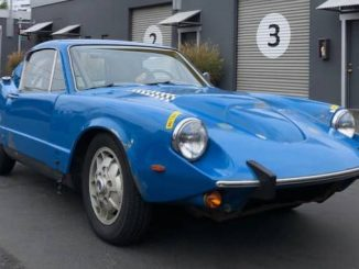 1969 aliso viejo ca